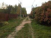 Участок 12 соток пос.Беляная гора ИЖС - Фото 4