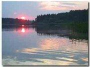Прекрасный участок возле Истринского водохранилища, 49 км от МКАД - Фото 4
