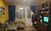 Продажа квартиры, Краснодар, Им Ковалева улица - Фото 2