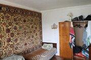 1-но комнатная квартира 35кв.м. в Новой Москве - Фото 2