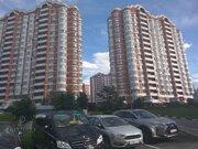 Продажа квартиры, Мичуринский пр-кт.