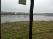 Продам земельный участок 20 соток ИЖС в д.Юшково-Городище - Фото 4