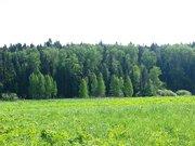 Продам участок 6 соток расположенный в новом дачном поселке - Фото 2