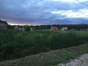 Земельный участок в СНТ Снежная Долина - Фото 2