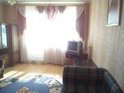 Квартиры посуточно в Гродно