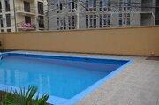 Продается гостиница в прибрежной зоне в Сочи - Фото 4