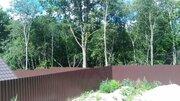 Семхоз. Новый дом для постоянного проживания.Ярославское шоссе 59 км - Фото 4