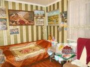 Продается 4к квартира г. Жуков, мкр. Протва, ул. Ленина, д.8 - Фото 2