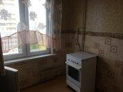 Продаю квартиру в Ногинске - Фото 4