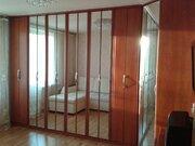 Уютная 2-ка с евроремонтом на ул Головачева - Фото 5