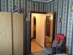 Продается комната в 2х-комнатной квартире, г. Наро-Фоминск, ул. Лугов - Фото 4