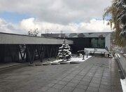Дом в Алматы - Фото 1