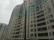 Сдается в аренду однокомнатная квартира Южное Бутово - Фото 1
