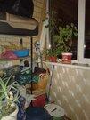2х комнатная квартира Московская обл, г. Балашиха, ул. Калинина 17/10 - Фото 2