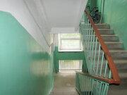 Продается 2 комнатная квартира в Горроще - Фото 3