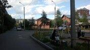 4-х комн,114 серия, Тимерязева - Фото 3