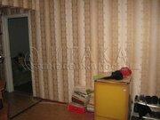 Продажа квартиры, Суходолье, Приозерский район, Ул. Центральная - Фото 4
