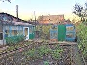 Продается дом зжм-прямо около ул.Содружества\ул.339 Стрелковой Дивизии