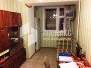 1-комнатная квартира 38 кв.м, п.Селятино,35 км от МКАД - Фото 4