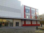 Торговая площадь 100 кв.м. в новом ТЦ - Фото 1