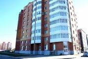 Продажа квартир ул. Изотова