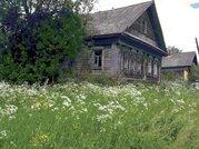 Продается дом в д. Власиха Тверской области - Фото 2