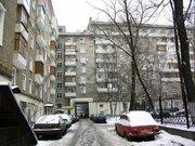 Продажа квартиры, Берниковская наб., Купить квартиру в Москве по недорогой цене, ID объекта - 326148533 - Фото 15