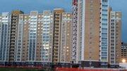 Однокомнатная квартира г. Видное мкр-н Купелинка - Фото 2