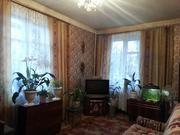 3 комн.кв. ул. Стахановцев д.10 к.1 - Фото 3