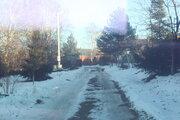 Продается земельный участок г.Домодедово, ул. - Фото 5