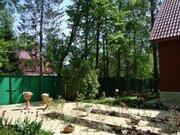 Продам имение в Михайловском (Шишкин лес) - Фото 1