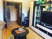 Продаётся 3х комнатная квартира в Брянске в советском районе