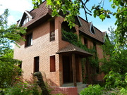 Продажа дома 350 кв.м в п. загорянский15 км от МКАД Ярославское шоссе - Фото 2