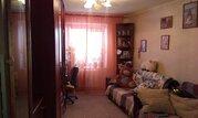 3х комнатная квартира в центре Фрязино - Фото 2