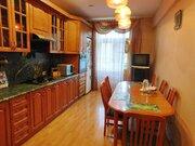 Продажа 4х-комнатной квартиры на ул.Чкалова - Фото 3