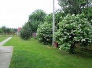 Загородный дом вблизи г. Витебска., Продажа домов и коттеджей в Витебске, ID объекта - 501014853 - Фото 18