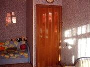 Однокомнатная квартира 30 м-н. ул.Мира 123 - Фото 2