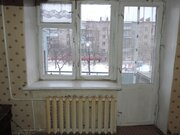 Недорого 2-комнатная квартира по ул.Советская г.Электрогорске - Фото 3