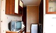 3 комнатная квартира с дизайнерским ремонтом - Фото 3