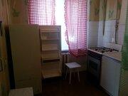 Продам 1 ком квартиру в Чехове район олимпийского, ул Полиграфистов. - Фото 3