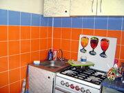 Продается 2-х комнатная квартира в г.Щелково, ул.Космодемьянская д.13 - Фото 5