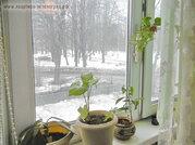 3 комнатная квартира, Зеленоград, 7 район, корп. 707 - Фото 4