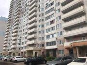 Помещение свободного назначения в Одинцово, Кутузовская, 33 (199 м2) - Фото 4