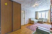 2-комнатная квартира в хорошем состоянии на Степана Разина, 58 - Фото 2