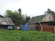 Дом 45,3 м2 по ул. С. Пухальского в гор. Калязине Тверской области - Фото 5