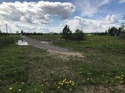 Продается участок в новом поселке - Фото 3