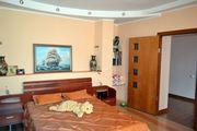 8 000 000 Руб., Трехкомнатные квартиры в Калининграде, Купить квартиру в Калининграде по недорогой цене, ID объекта - 321306212 - Фото 16