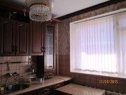 Продается квартира, Серпухов г, 84м2 - Фото 2