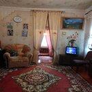 Продаю часть дома ул Селезнева - Фото 2