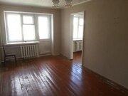 Продается 2-комнатная квартира ул.Ленинградская
